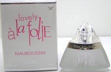 Mauboussin Mauboussin à la Folie Eau de Parfum (30 ml)