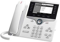 Cisco Systems IP Phone 8811