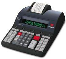 Olivetti b5898