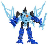 Hasbro Transformers Construct-A-Bots - Strafe Dinobots (A6159)