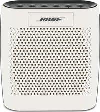 Bose SoundLink Colour Bluetooth Speaker weiß