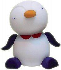 Petit Jour Giimmö-Figuren Pinguin