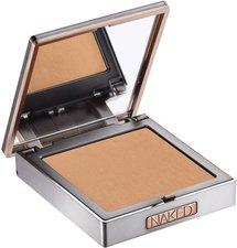 Urban Decay Naked Skin Ultra Definition Pressed Finishing Powder (7,4 g)