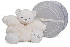 Kaloo Perle - Bär Patapouf cremefarben 30 cm