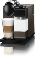 DeLonghi Nespresso Lattissima+ EN520 DB Dark Bronze