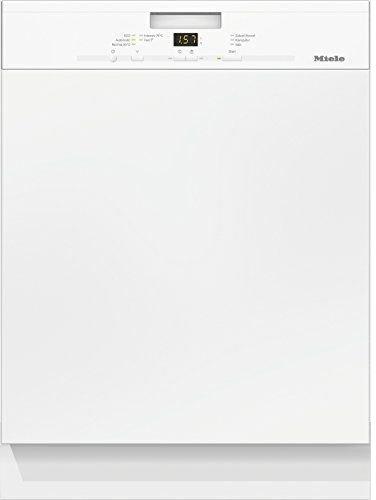 Miele G 4920 SCI