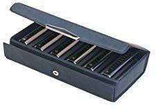Suzuki Music Bluesmaster Box Set