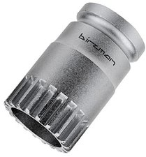 Birzman Bottom Bracket Wrench (BM11-ST-BBW02-KSC)