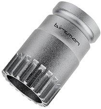 Birzman Bottom Bracket Wrench (BM11-ST-BBW02-KSC)