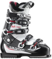 Salomon Mission 60 (2015)