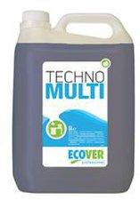Ecover Techno Multi (5 L)