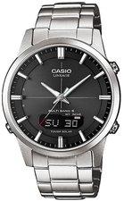 Casio LCW-M170