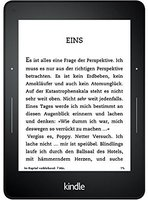 Kindle Voyage 3G