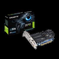 GigaByte GV-N75TOC-2GL (2048MB)