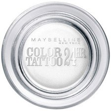 Maybelline Color Tattoo 24HR Gel-Creme Lidschatten - 87 Mauve Crush (4,5 ml)