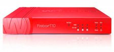 Watchguard Firebox T10