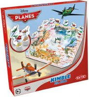 Tactic Games Disney Planes - Kimble