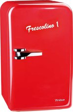 Trisa Frescolino rot (7708.02)