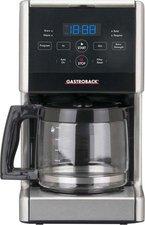 Gastroback Design Coffee Aroma Pro