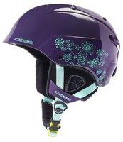 Cébé Contest Shiny Purple Turquoise