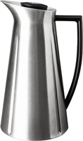 Rosendahl Design Thermoskanne Grand Cru Edelstahl 1,0 l