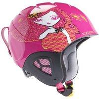 Cébé Pluma Junior Basics Pink Girl