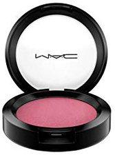 MAC Cosmetics Powder Blush - Sheer Tone Shimmer Blush Blush (6 g)