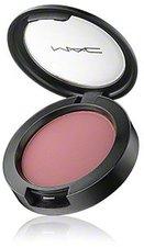 MAC Cosmetics Powder Blush - Desert Rose (6 g)