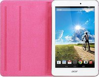 Acer Schutzhülle Iconia Tab 8 (A1-84x) pink