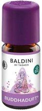 Baldinini Buddhaduft (10 ml)