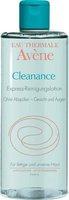 Avène Cleanance Express-Reinigungslotion + Monol. (400 ml)