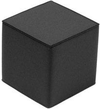 HEY-SIGN Quart Sitzmöbel (50 x 50 x 50 cm)