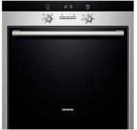 Siemens HB23GB550J