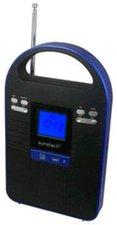 Sunstech RPDS-350BL