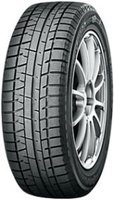Yokohama Ice Guard 5 iG50 215/65 R15 96Q
