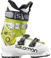 Salomon Quest Pro TR 110 (2015)