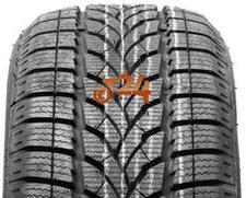 Interstate Tire Winter IWT2 215/60 R17 96H