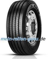 Pirelli Amaranto FH88 Energy 295/80 R22.5 152/148M