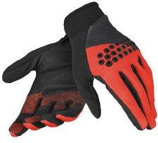 Dainese Rock Solid-D Handschuhe