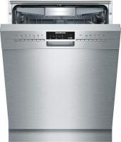 Siemens SN46P592EU