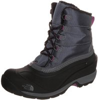 The North Face Women's Chilkat III Nylon