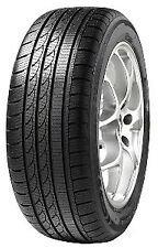 Tristar Tyre Snow 2 235/55 R19 105V