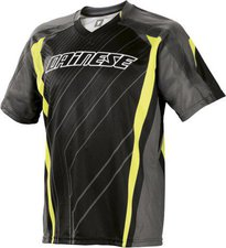 Dainese Claystone S/S