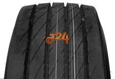 Dunlop SP 244 385/55 R22.5 160/158 K/L