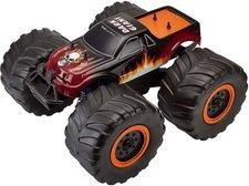 Revell Monster Truck Dark Giant (23511)
