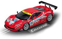 Carrera Digital 124 - Ferrari 458 Italia GT3