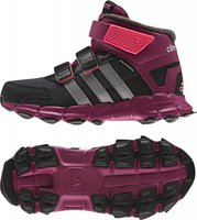 Adidas Winter Mid K