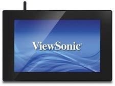 ViewSonic EP1032R-T