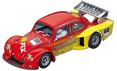 Carrera Digital 132 - VW Käfer