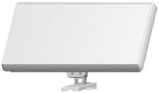 Selfsat H21DQ Plus Quattro